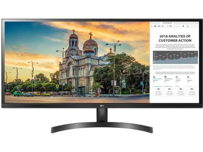 https://content.thefroot.com/media/market_products/lg-34wk500-p-black-1701144-1.png