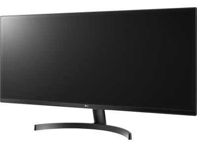 https://content.thefroot.com/media/market_products/lg-34wk500-p-black-1701144-2.png