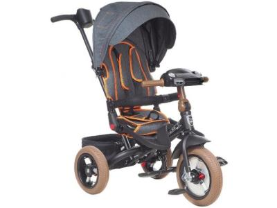 https://content.thefroot.com/media/market_products/mars-mini-trike-t400-jeans-black-12200957-1.png