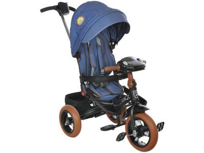 https://content.thefroot.com/media/market_products/mars-mini-trike-t400-jeans-dark-blue-12200910-1.png
