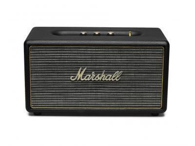 https://content.thefroot.com/media/market_products/marshall-stanmore-black-11500181-1.jpg