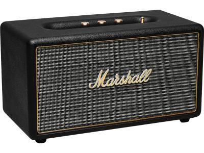 https://content.thefroot.com/media/market_products/marshall-stanmore-black-11500181-2.jpg