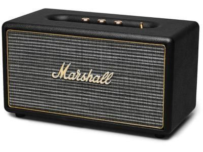https://content.thefroot.com/media/market_products/marshall-stanmore-black-11500181-3.jpg