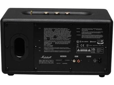 https://content.thefroot.com/media/market_products/marshall-stanmore-black-11500181-4.jpg