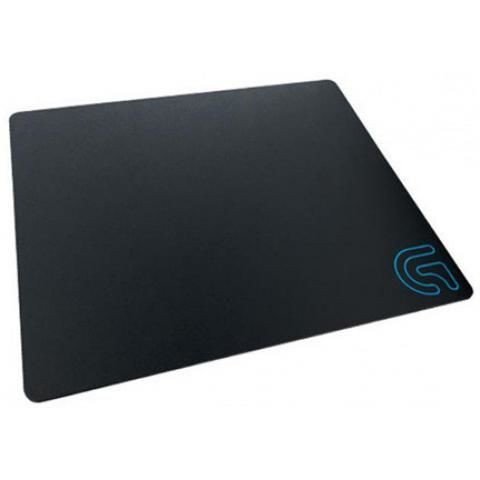 Коврик Logitech G640 Cloth Gaming Mouse Pad