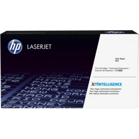 HP CF310A 826A Black Toner Cartridge for Color LaserJet M855dn/x+/xh, up to 29000 pages.