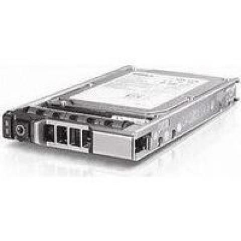 HDD Dell/240GB SSD SATA Mix used 6Gbps 512e 2.5in Hot plug, 3.5in HYB CARR Drive,S4610,, CK