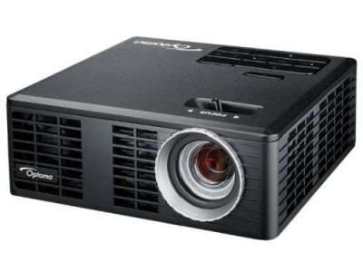 https://content.thefroot.com/media/market_products/optoma-ml750e-black-9900103-1.jpg