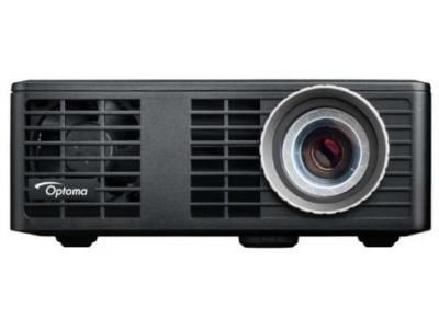 https://content.thefroot.com/media/market_products/optoma-ml750e-black-9900103-2.jpg