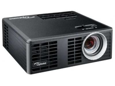 https://content.thefroot.com/media/market_products/optoma-ml750e-black-9900103-3.jpg
