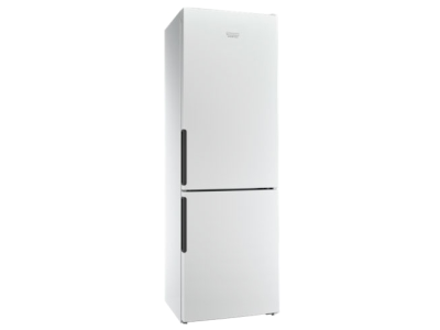 Холодильник Hotpoint-Ariston HF 4180 W White