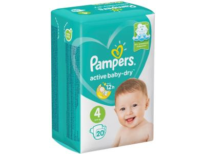 https://content.thefroot.com/media/market_products/pampers-active-baby-dry-4-7-14-kg-20-st-16200402-1.png