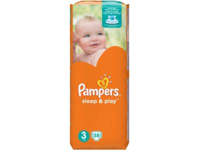 https://content.thefroot.com/media/market_products/pampers-sleep-play-3-5-9-kg-58-st-16200210-1.png