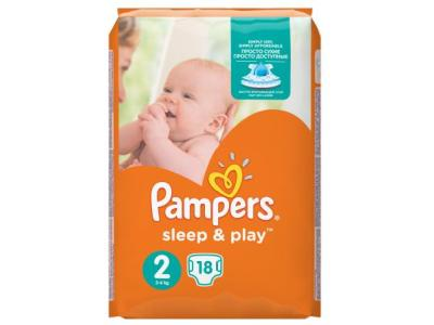 https://content.thefroot.com/media/market_products/pampers-sleep-play-mini-2-3-6-kg-18-st-16200434-1.png