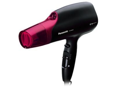 https://content.thefroot.com/media/market_products/panasonic-eh-na65-black-pink-5300060-3.jpg