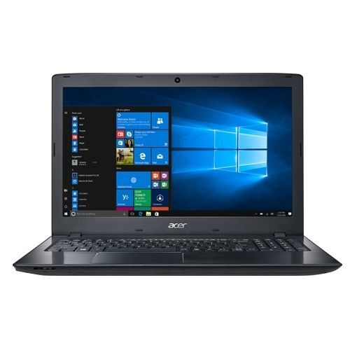 Ноутбук Acer TravelMate P2 TMP259-G 15.6 Intel Core i3-7100U 4GB 500GB Windows 10 Pro NX.VEPER.002