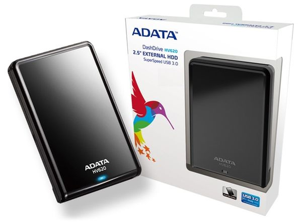 https://content.thefroot.com/media/market_products/rc_group/4755528-adata-hv620-portable-drive-2-j.jpg
