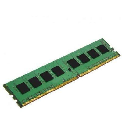 Модуль памяти Kingston KVR24N17S8/8 DDR4 8 GB DIMM CL17 8 chip