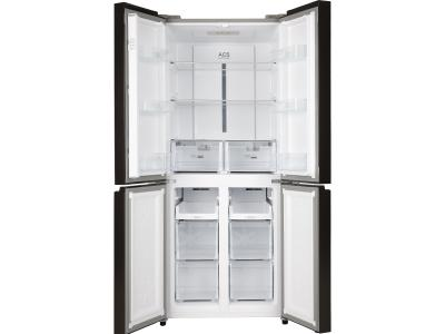 https://content.thefroot.com/media/market_products/skyworth-srm-393cb-silver-2702063-1.png