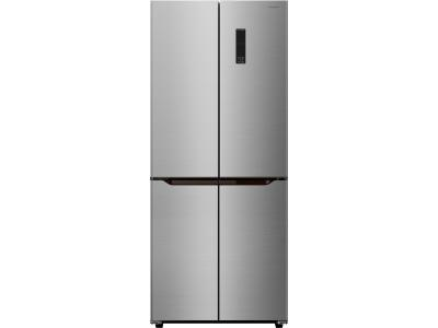 https://content.thefroot.com/media/market_products/skyworth-srm-393cb-silver-2702063-2.png