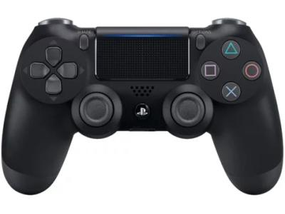 https://content.thefroot.com/media/market_products/sony-dualshock-4-v2-black-13000002-1.png