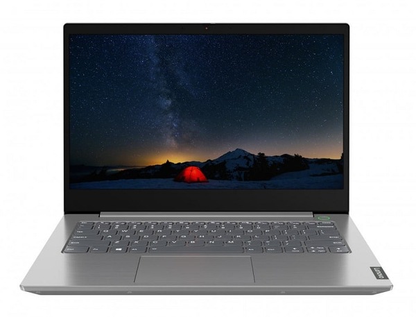 Ноутбук Lenovo ThinkBook 14-IML 14.0'' FHD(1920x1080) nonGLARE/Intel Core i5-10210U 1.60GHz Quad/8GB (Ноутбук Lenovo ThinkBook 14-IML 14.0'' FHD(1920x1080) nonGLARE/Intel Core i5-10210U 1.60GHz Quad/8GB)