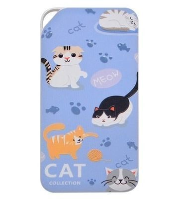 Power Bank HARPER PB-0016 (CAT)