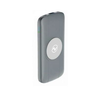 Power bank Olmio QW-10