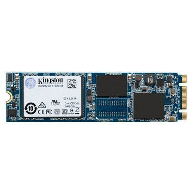 Жесткий диск SSD 240GB Kingston SUV500M8/240G M2