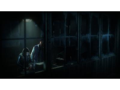 https://content.thefroot.com/media/market_products/until-dawn-ps4-10700175-4.png