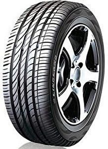 235/75R15 105T Linglong Green-Max Eco Touring