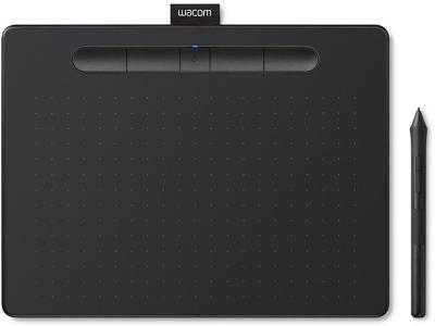 https://content.thefroot.com/media/market_products/wacom-intuos-small-ctl-4100k-n-black-18500017-2.png