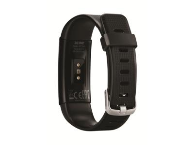 https://content.thefroot.com/media/market_products/xacme-act304-black-5100783-3.png