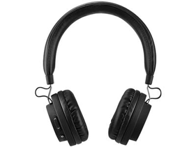 https://content.thefroot.com/media/market_products/xacme-bh203-black-4803794-2.png