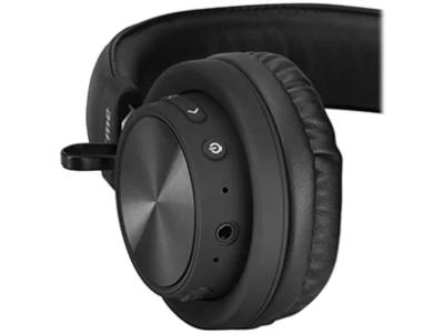 https://content.thefroot.com/media/market_products/xacme-bh203-black-4803794-4.png