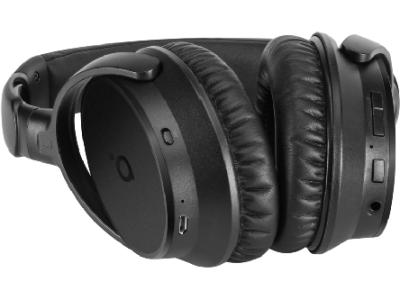 https://content.thefroot.com/media/market_products/xacme-bh315-wireless-over-ear-anc-headphones-cernyj-100121321-2.png