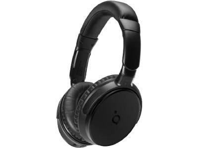 https://content.thefroot.com/media/market_products/xacme-bh315-wireless-over-ear-anc-headphones-cernyj-100121321-3.png