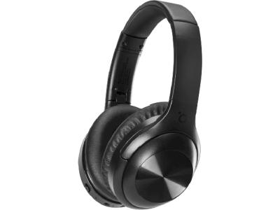 https://content.thefroot.com/media/market_products/xacme-bh316-wireless-over-ear-anc-headphones-cernyj-100135696-1.png