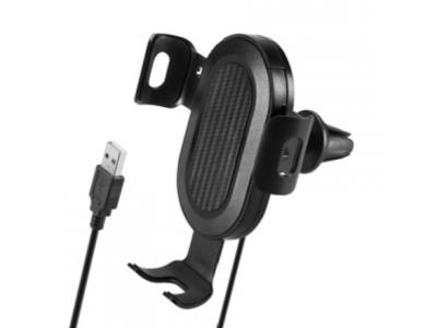 https://content.thefroot.com/media/market_products/xacme-ch304-wireless-car-charger-cernyj-100078465-1.png