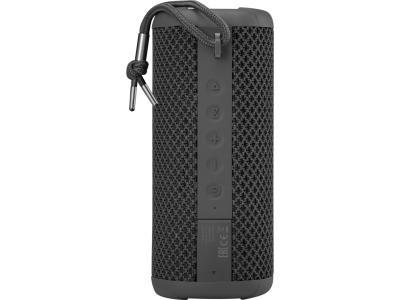 https://content.thefroot.com/media/market_products/xacme-ps407-black-11500827-2.png