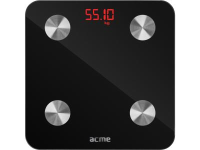 https://content.thefroot.com/media/market_products/xacme-smart-scale-sc101-black-11200461-1.png