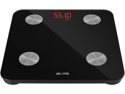 https://content.thefroot.com/media/market_products/xacme-smart-scale-sc101-black-11200461-2.png