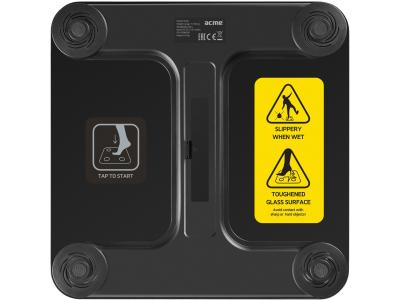 https://content.thefroot.com/media/market_products/xacme-smart-scale-sc101-black-11200461-3.png