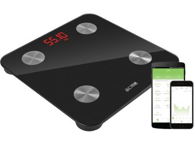 https://content.thefroot.com/media/market_products/xacme-smart-scale-sc101-black-11200461-4.png