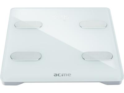 https://content.thefroot.com/media/market_products/xacme-smart-scale-sc202-white-11200462-2.png