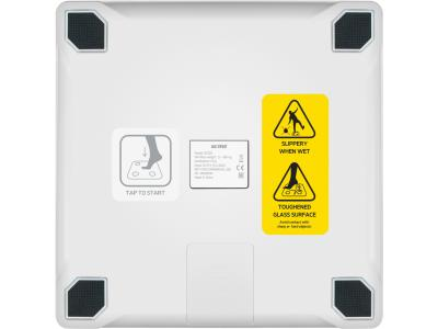 https://content.thefroot.com/media/market_products/xacme-smart-scale-sc202-white-11200462-3.png