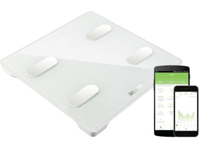 https://content.thefroot.com/media/market_products/xacme-smart-scale-sc202-white-11200462-4.png
