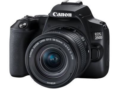 https://content.thefroot.com/media/market_products/xcanon-eos-250d-ef-s-18-55-is-stm-kit-black-2240118-1.jpg.pagespeed.ic.ApVH4-VT_T.jpg
