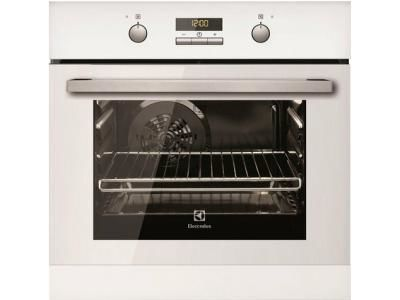 https://content.thefroot.com/media/market_products/xelectrolux-ezb-53430-aw-white-2502050-1.png.pagespeed.ic.MjWU36TXqy.jpg