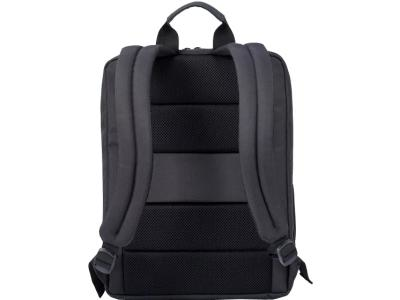 https://content.thefroot.com/media/market_products/xiaomi-classic-business-15-black-18300370-2.png